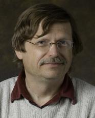 Holmgren, Robert A